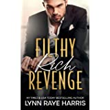 Filthy Rich Revenge