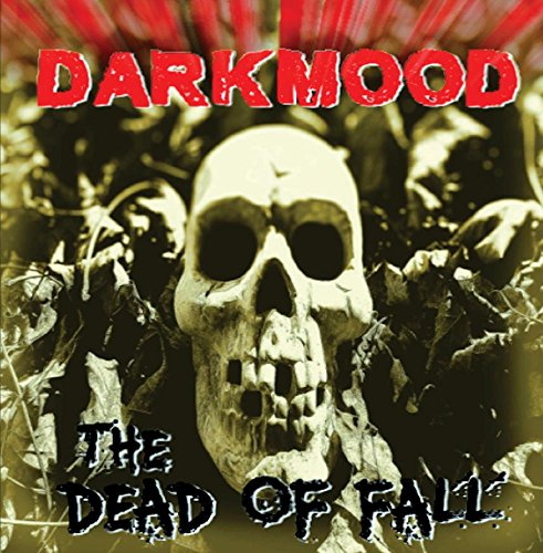 The Dead of Fall -