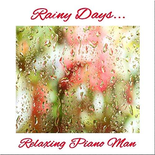 rain on the piano - 1