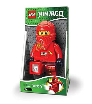 half price buy online crazy price Lego UT21253 - Ninjago Taschenlampe Kai
