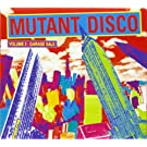 Mutant Disco 3