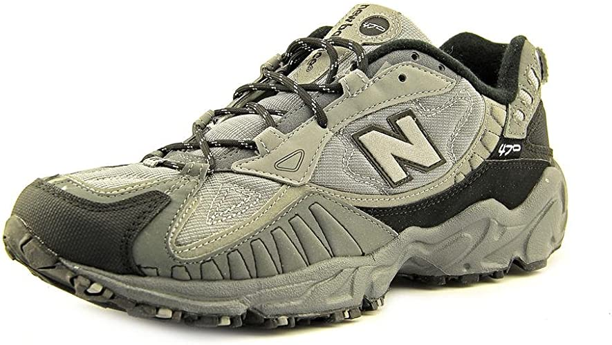 New Balance CM470 Trail Running Shoes