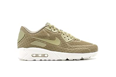 pretty nice 7083d 95ef2 buy nike air max 90 ultra 2.0 ultra br trooper green mens breathable 898010  200 13