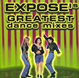 : Greatest Dance Mixes