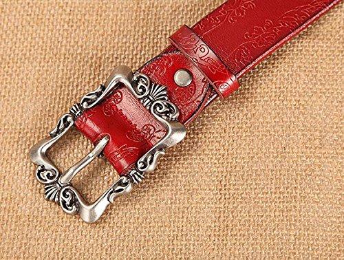 Cintur Cintur Cintur Cintur Cintur Cintur Cintur Cintur Cintur OdBwd