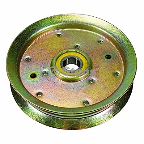 Stens Flat Idler 280-241 for John Deere AM135526