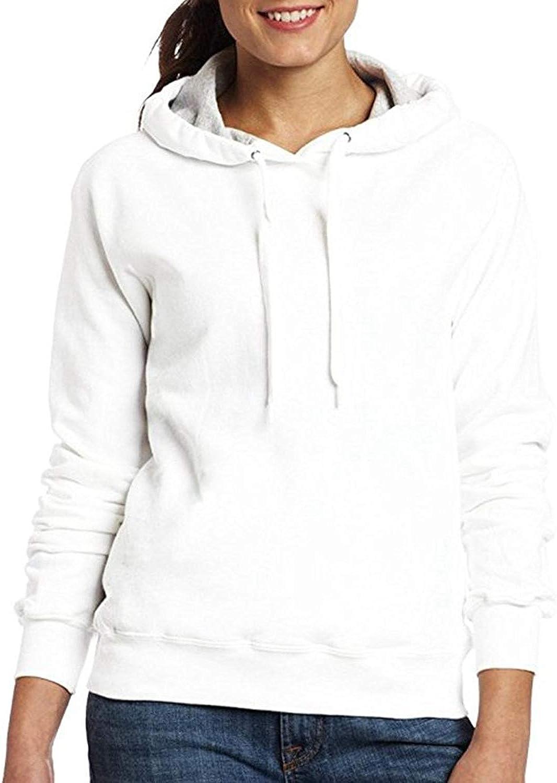Sweatshirt White Shark Farting for Women Hoodies Sweatshirt