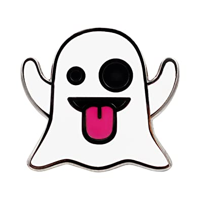 Image result for ghost emoji