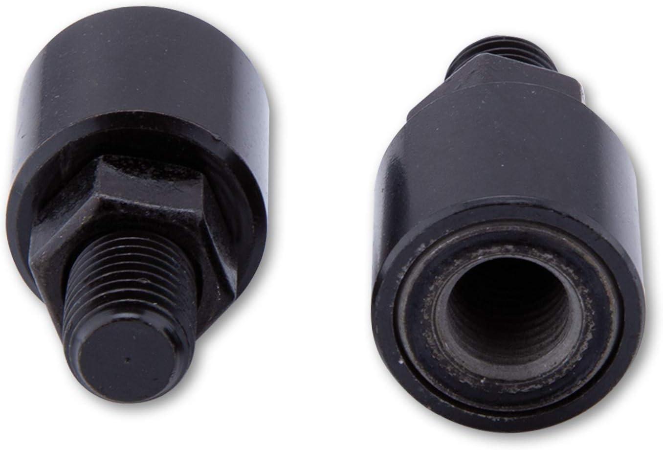 per M10 x 1,25 SHIN YO Dispositivo antivibrazione a specchio
