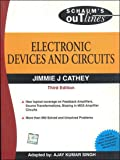 Electronic Devices and Circuits (SIE)