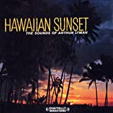 Hawaiian Sunset [Digitally Remastered]