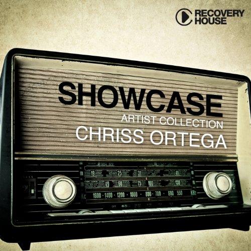 Costa Brava (Chris Ortega & Chris Montana Remix) ()