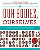 img - for Our Bodies, Ourselves book / textbook / text book