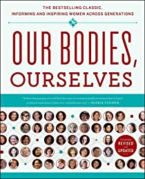 Women and their bodies: a course