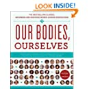 Our Bodies Ourselves Boston Women S Health Book border=