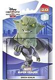 Disney Infinity 2.0 Green Goblin Figure (Xbox One/PS4/PS3/Nintendo Wii U/Xbox 360)