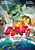 Gorgo (Bilingual) [Import]
