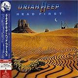 Head First by Uriah Heep (2007-08-28)