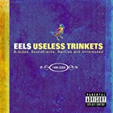 : Useless Trinkets: B Sides, Soundtracks, Rarities and Unreleased 1996-2006 (2CD+DVD)