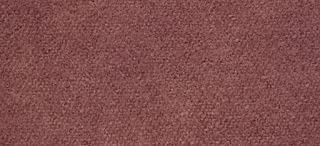 """product image for Weeks Dye Works Wool Fat Quarter Solid Fabric, 16"""" by 26"""", Red Pear"""