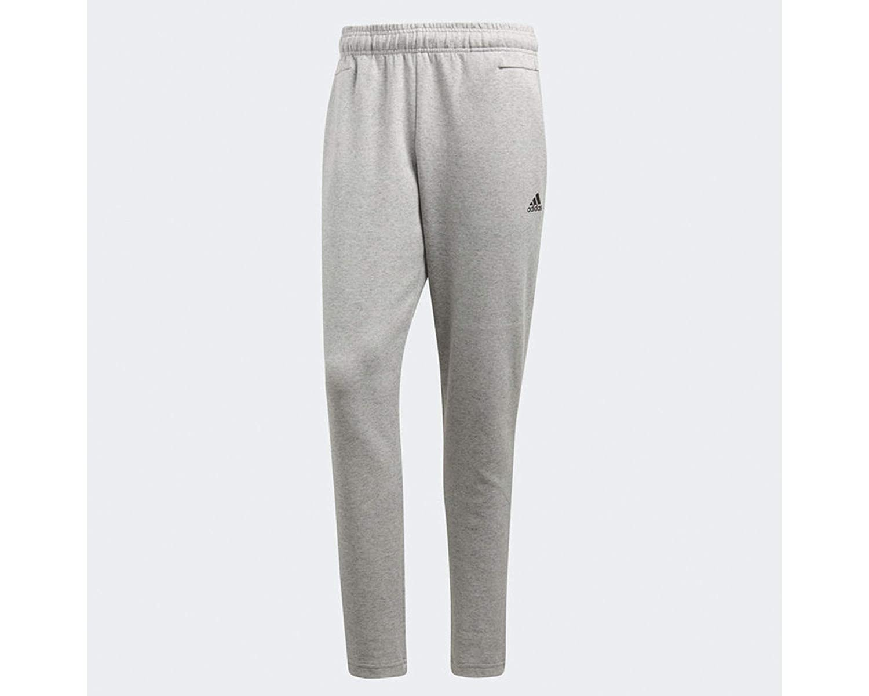 M Pantaloni Uomo Fitness Cw0261 Stadium Abbigliamento Adidas Id Pt qj354ARL