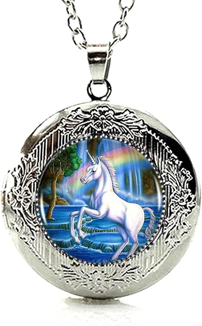 Blue White Fire Opal 925 Sterling Silver Women Jewelry Stud Earrings SE018-19