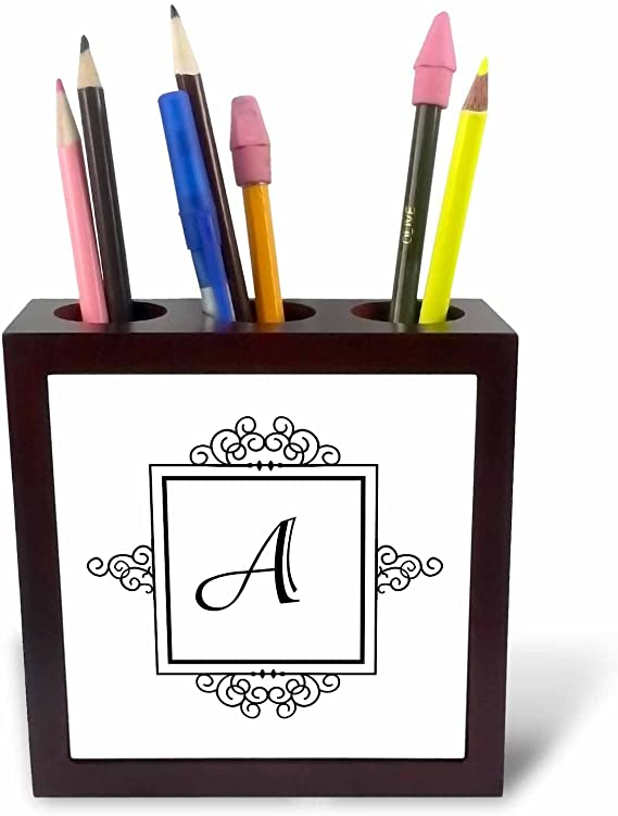 new Initial//letter /'K/' pink light up ballpoint pen with black ink