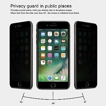 2er set tanques lámina de protección para Apple iPhone XS para pantalla vidrio protección 9h