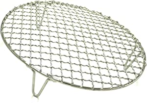 Turbokey Grill Wire Cooling Racks 2