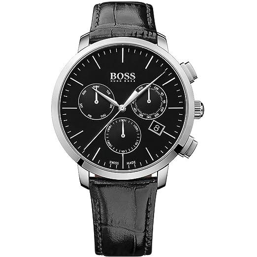 Reloj Hugo BOSS - Hombre 1513266