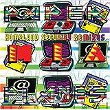 Mia Kala Album Cover M.I.A. - Kala - Amazon...