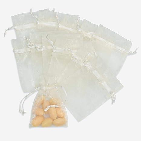 Amazon.com: Bulk Buy: Darice DIY Crafts Victoria Lynn bolsas ...