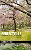Perfectville