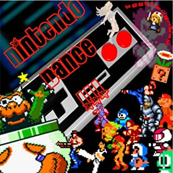 Ninja Gaiden- Fosters Theme de Beethovenboy en Amazon Music ...