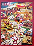 The Games Of Your Life Puzzle 1000pc.