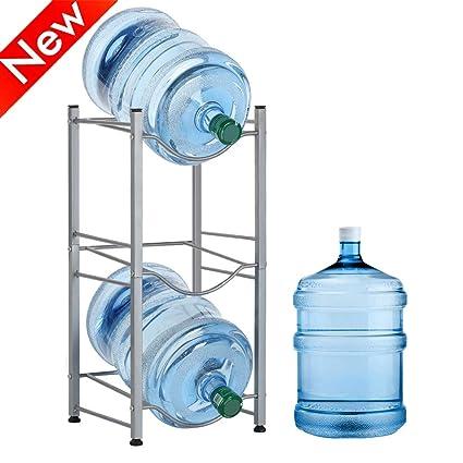 Amazon.com: Nandae - Jarra enfriadora de agua, 3 niveles ...