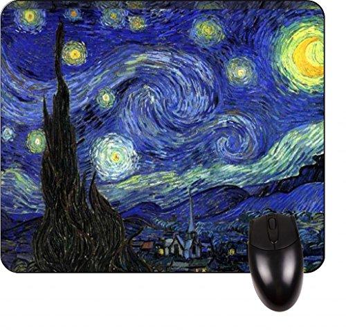 vincent-van-goghs-starry-night-vincent-willem-van-gogh-post-impressionist-post-impressionism-dutch-n