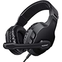 Amazon Best Sellers Best Xbox One Headsets