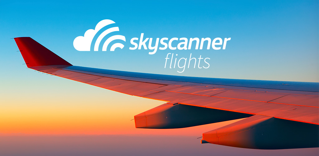 Amazon.com: Skyscanner - All Flights!: Appstore for Android