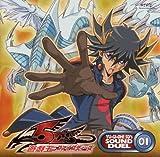 Yu-Gi-Oh! 5D's Sound Duel, Vol. 1 by Geneon Pioneer Japan (2008-10-29)
