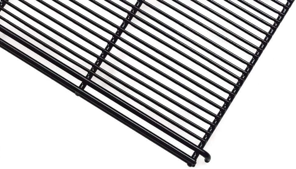 Replacement Floor Grid 1 2 mesh for 3×3 Puppy Playpen-2 Pack