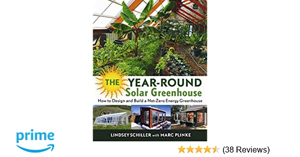 The Year-Round Solar Greenhouse: How to Design and Build a Net-Zero on small hydroponic greenhouse, small greenhouse design, small greenhouse kits, small sunroom greenhouse, straw bale greenhouse, small greenhouse foundation, small heated greenhouse, small home greenhouse, small greenhouse heating, small aquaponics greenhouse, small garden greenhouse, build small greenhouse, homestead greenhouse, small hobby greenhouse, small wood greenhouse, small metal greenhouse, diy small greenhouse, small commercial greenhouse, small greenhouse construction, small space greenhouse,