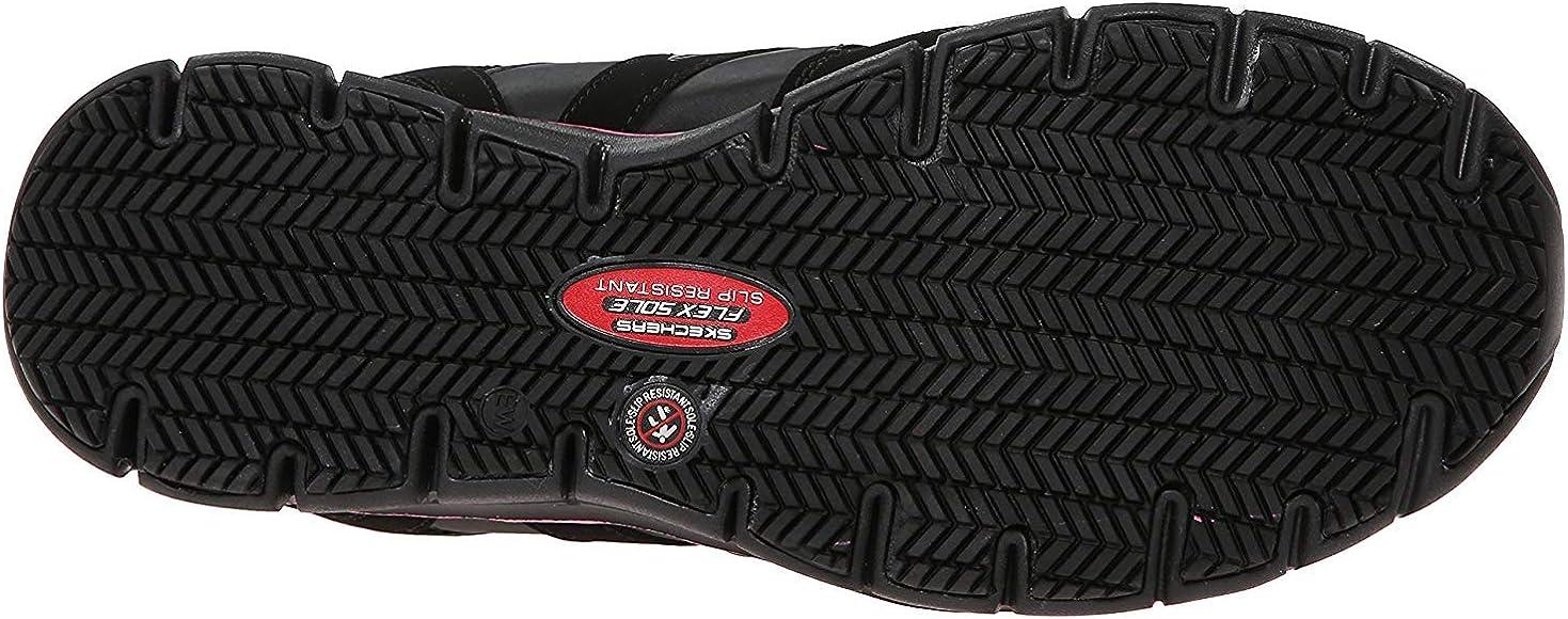 Synergy Sandlot Slip Resistant