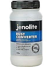 Jenolite Convertidor de óxido al Agua (250 gm)
