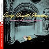 George Wright's Showtime (Digitally Remastered)