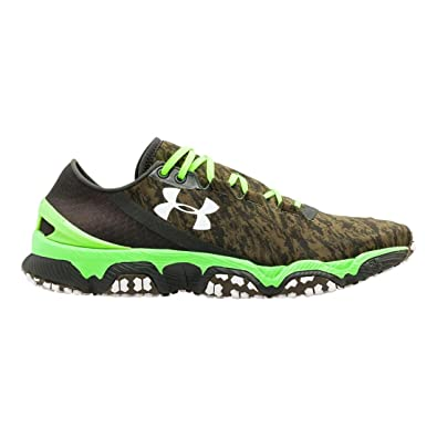 huge selection of b41fc d3a21 Under Armour Speedform XC Trail Running Shoes - AW15-15