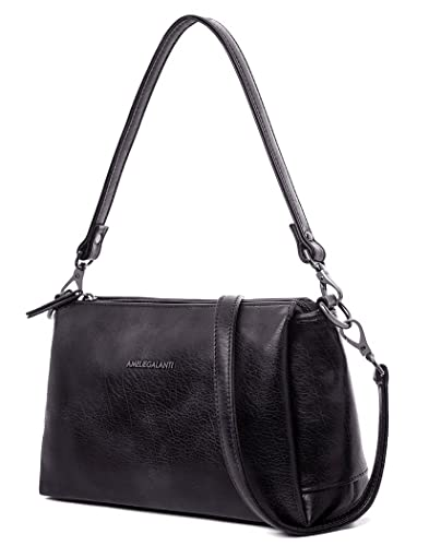 acbabb3385 Shoulder Bags for Women