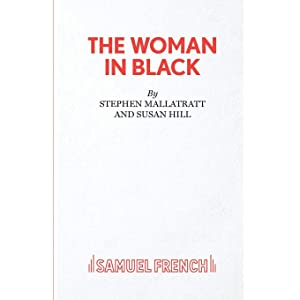 The Woman In Black Susan Hill Pdf