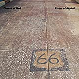 Rivers of Asphalt by Church of Hed (2012-01-10)