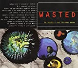 Wasted: Best of 1